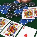 Aturan dan Cara Bermain Poker