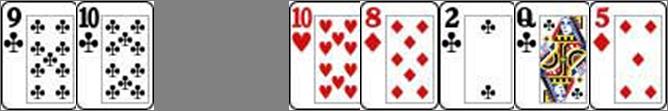 Panduan Strategi Fold di Poker Untuk Pemula