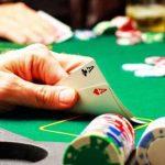 Trik Main Poker Agar Selalu Menang