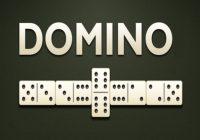 Cara Menang Main Domino Online Agara Mudah Menang