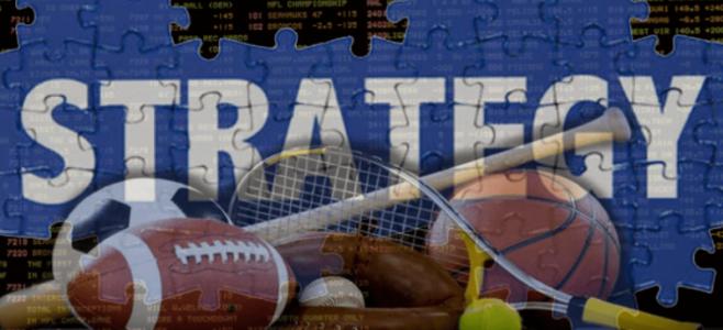 Strategi Taruhan Olahraga: Bertaruh pada Underdog