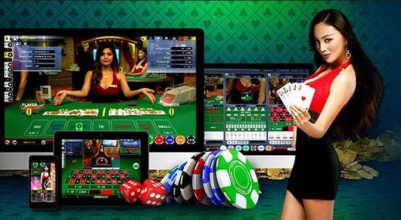 Cara Jadi Jutawan Dari Bandar Poker Online Terpercaya