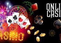 Inilah Tips Casino Yang Mungkin Anda Butuhkan