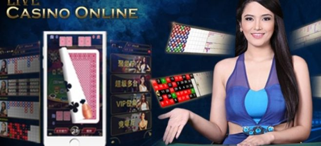Ketahui Casino Terbaik di Dunia