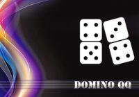 Judi Domino QQ Deposit Murah